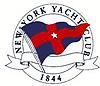 Canceled: New York YC Race Week @ Marquise Mooring 0173 - Newport Harbor