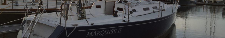 J/109 Marquise II