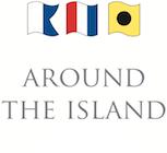 Conanicut Around the Island Race @ Marquise Mooring 0173 - Newport Harbor