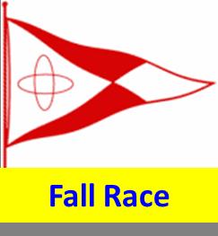 Around Prudence Twenty Hundred Club Race @ Marquise Mooring 0173 - Newport Harbor