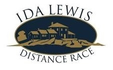 Ida Lewis Distance Race @ Marquise Mooring 0173 - Newport Harbor