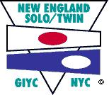 New England Solo-Twin Regatta @ Marquise Mooring 0173 - Newport Harbor