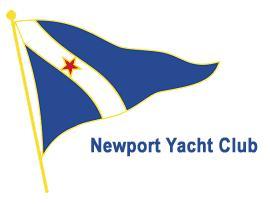 Cruise BI to Newport @ Payne's Dock | New Shoreham | Rhode Island | United States